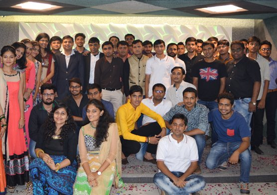 Career at TriState, Software Development Company