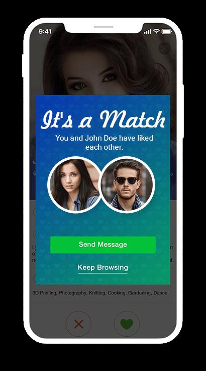 tagalicious dating